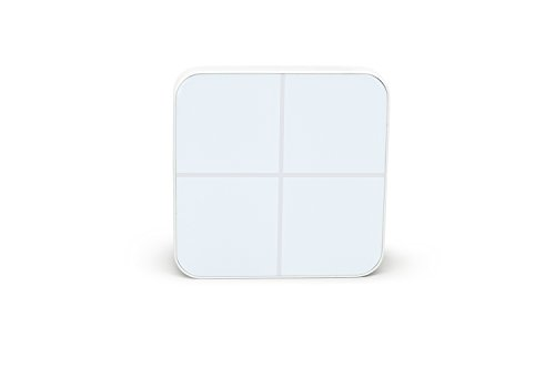 ge 45631 wave wireless lighting wireless keypad ge 45631 wave wireless lighting and remote controls are the most natural way to move that control around your home zwave wall switch can up