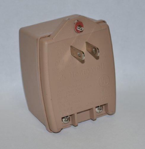 NEW!! BINDICATOR RF91C5G1A LEVEL INDICATOR 120VAC 5AMP RF