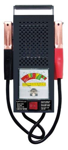 Lead Acid Batteries 12v 24v 36v 48v Battery Regenerator 2A
