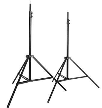 amazon com is the only authorized dealer selling brand products the standard of our light stands this 6 foot stand is the one youu0027ll find in