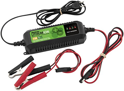 Antigravity Batteries AG-SC-1 Lithium Ion Motorcycle Battery