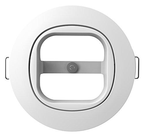 Sensative Z-Wave Plus Ultra Thin Door/Window Contact Sensor