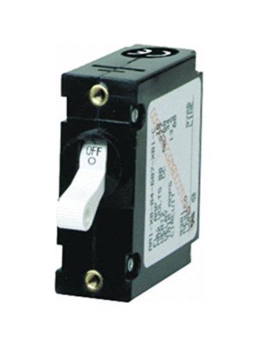 Powermax Pm4 45a 110v Ac To 12v Dc 45 Amp Power Converter